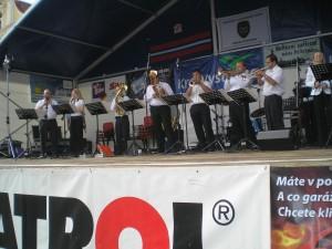 Pelhřimov2010a