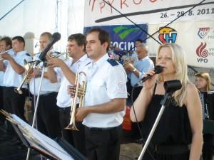 Pyrocar 2011